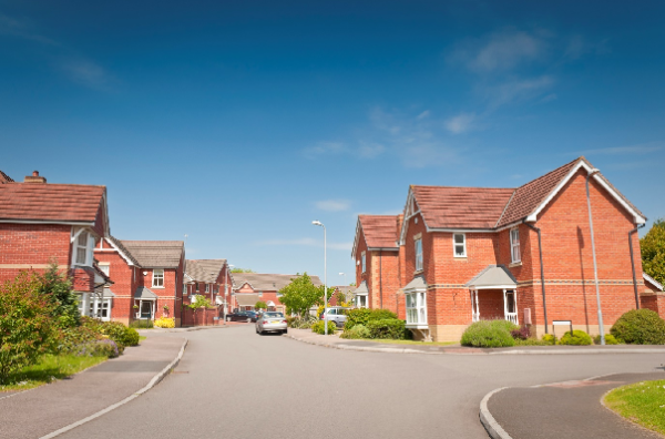 Yorkshire property market shows no signs of slowing down