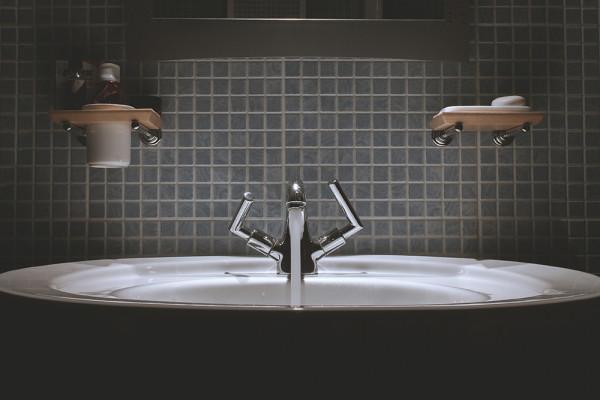 bathroom-lighting-1
