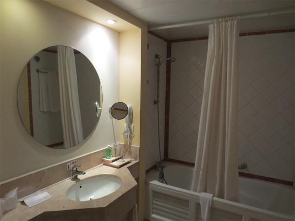 bathroom-lighting-3