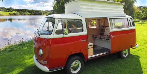 image source: https://coolcamping.com/campervans