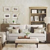 image source: https://www.pinterest.co.uk/explore/living-room-neutral/?lp=true