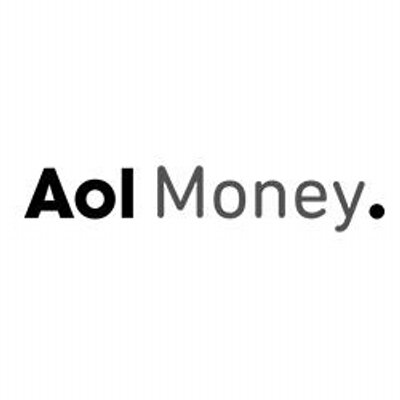 Aol Money