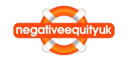NegativeEquityUK