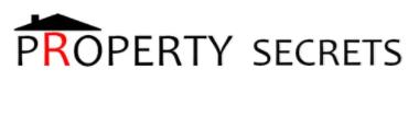 Property Secrets Logo