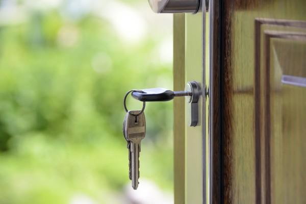 commonhold-property-ownership1