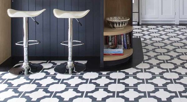 12 Do S And Don Ts For Looking After Your Luxury Vinyl Tile Lvt