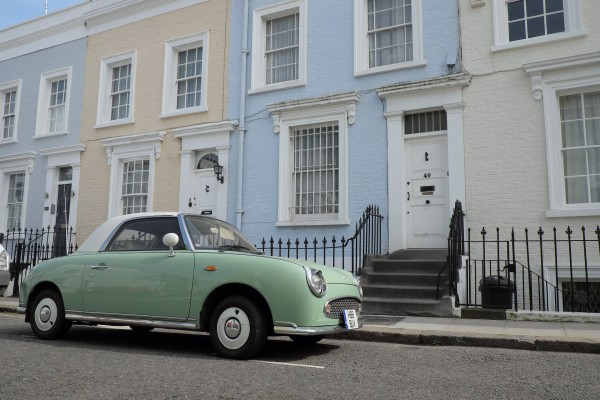 why-people-move-to-notting-hill (1)