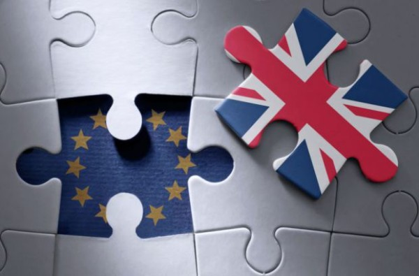brexit_jigsaw