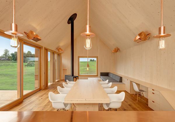 timber blog image