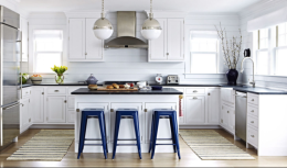 Kitchen Decorating Tips