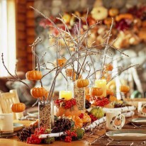 Thanksgiving-Table-Home-Decoration