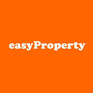 easyproperty logo