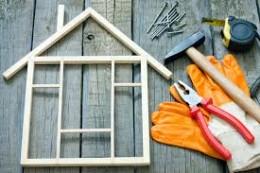 home renovation 2