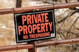 keep-vacant-property-secure (1)