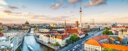 Berlin_Cityscape_XXXL-for-web-1500x600
