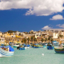 Buying Property in Malta if You Are a British Citizen