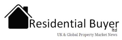 Residential Buyer logo