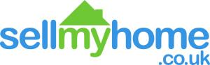 SellMyHome logo