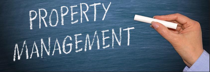 Key Ways To Make Property Management