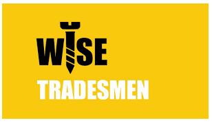 Wise Tradesmen