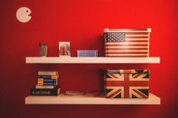 https://pixabay.com/en/american-books-boxes-box-1209605/