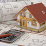 Building a House Involves More than You Think!