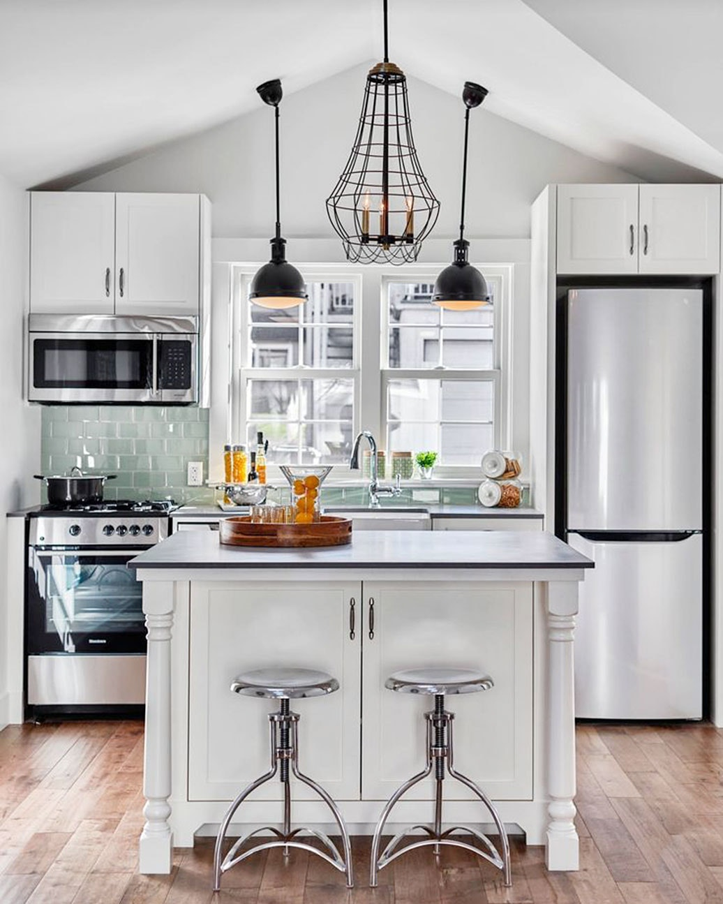 3 Must Have Kitchen Appliances You Should Consider When