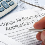 How Soon Can You Refinance after Purchasing a Home?