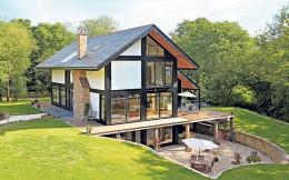 Eco-Home-Improvement