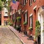 Moving to Boston? Best Real Estate Tips