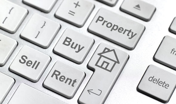 How To Make Money From Property Investment The House