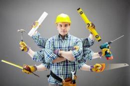 vendor contractor