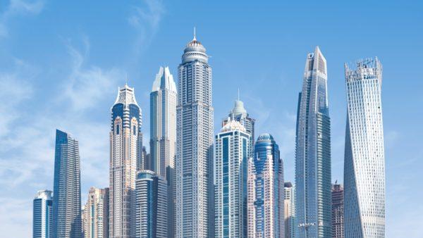 best city real estate return on investment