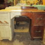 6 Steps To Restoring Old Furniture