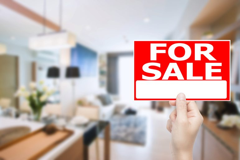 Advantages And Disadvantages Of Privately Selling The House Shop Blog