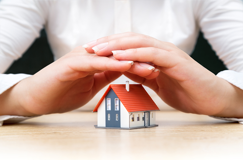 what is rent protection insurance