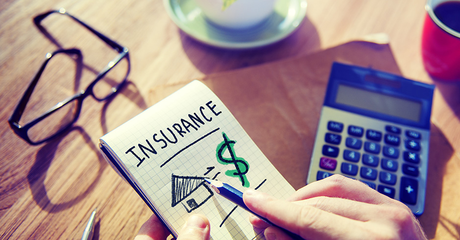 how much does rent protection insurance cost