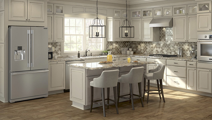 Renovating Before Selling Should You Do It The House Shop Blog
