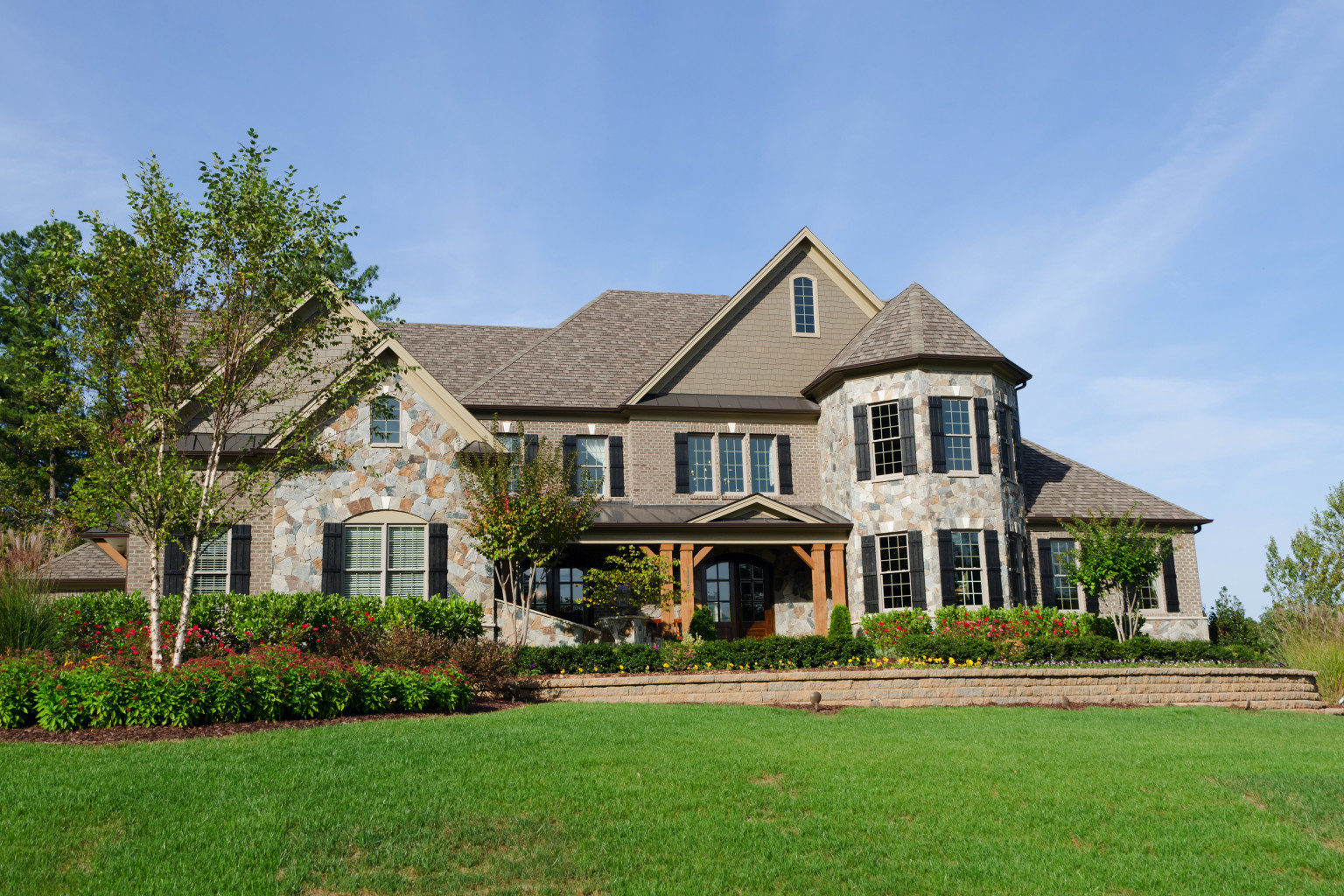 Atlanta Suburbs Property For Sale