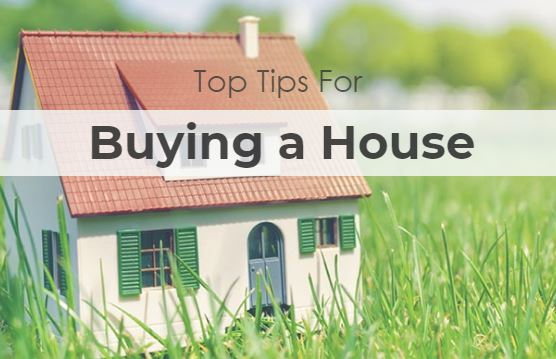 Six Things You Must Inspect When Buying a House