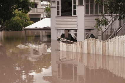 How Do I Know If I Need Flood Insurance?