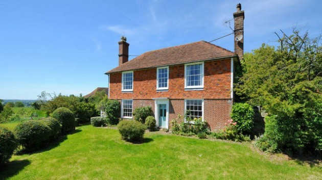 Discovering The Beauty Of Owning Property in Kent