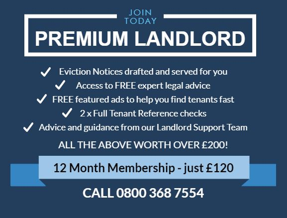 Landlord Advice Helpline - TheHouseShop com