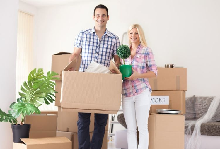 Tips and Tricks for Smooth Removals