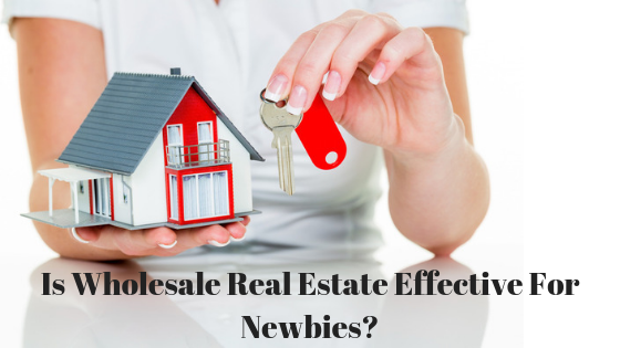 The Wholesale House >> Is Wholesale Real Estate Effective For Newbies The House Shop Blog