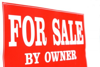 Selling Property Privately VS through an Estate Agent