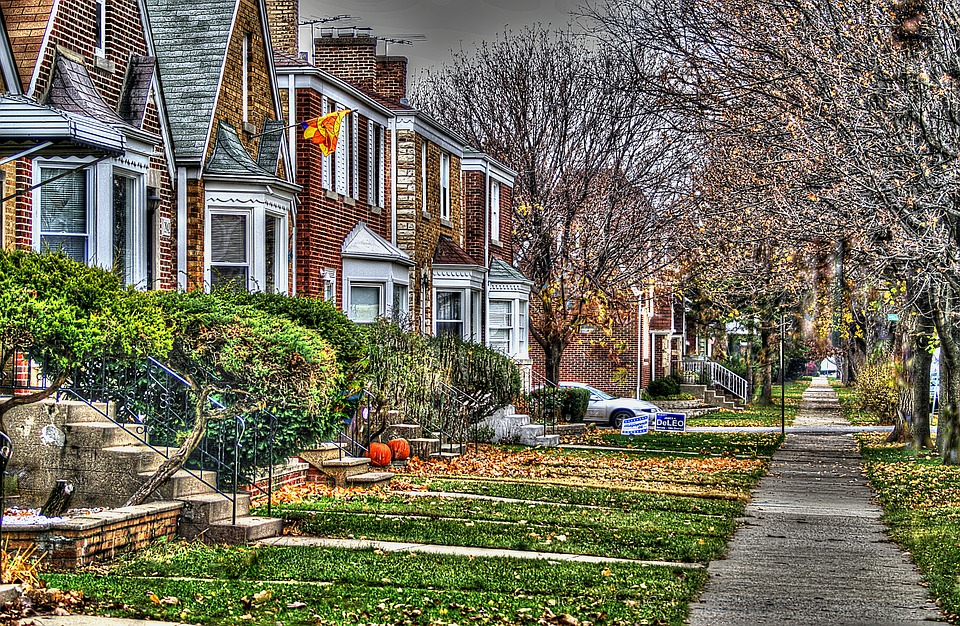 Invest in the Midwest: What You Should Know About the Chicago Housing Market