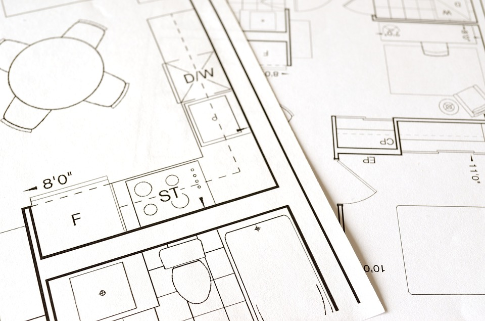 Redesigning your Home? Here's How you can Effectively Convey your Design Ideas to your Home Builder