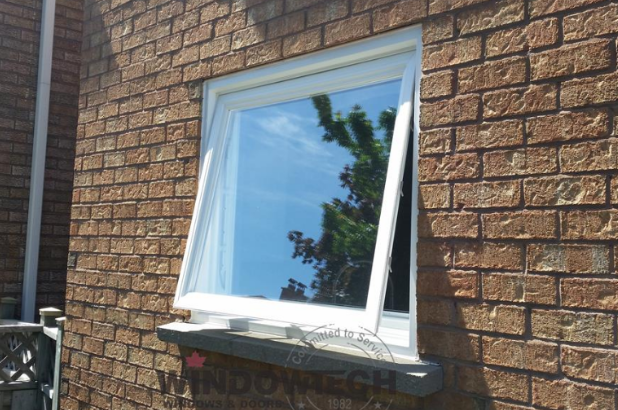 Are Double Glazed Windows Worth It?