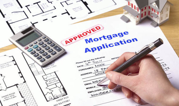How to Pick the Best Mortgage Lender
